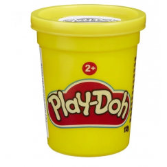 Масса для лепки Play-Doh Баночка 112 г  (B6756)