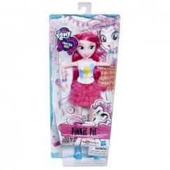 Кукла My Little Pony PINKIE PIE в коробке