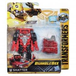 Игрушка Transformers