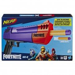 Бластер Nerf Fortnite HC E (E7515)