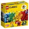 Набор лего - LEGO Classic 11001 Кубики и идеи