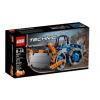 Набор лего - Конструктор LEGO Technic 42071 Бульдозер
