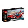 Набор лего - Лего 42089 Technic Power Boat