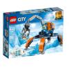 Набор лего - Лего 60192 ARCTIC ICE CRAWLER
