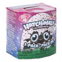 Игрушка HATCHIMALS коллекционная S4 в непрозрачной упаковке (Сюрприз) 6043930