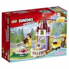 Конструктор LEGO Juniors Сказочные истории Белль