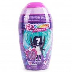 Кукла-загадка Hairdorables Малышки-сестрички 23660 9.5 см