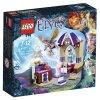Набор лего - Конструктор LEGO Elves Творческая мастерская Эйры