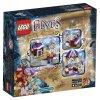 41071 Конструктор LEGO Elves Творческая мастерская Эйры