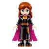 41165 Конструктор LEGO Disney Princess 41165 Экспедиция Анны на каноэ