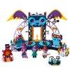 41254 LEGO Trolls Конструктор ЛЕГО Тролли Концерт в городе Рок-на-Вулкане