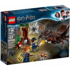LEGO Эксклюзив 75950 Логово Арагога