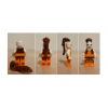 Lego Магниты 853421 Lego Star Wars Набор магнитов Звездные войны