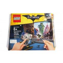 LEGO The Batman Movie 853650 Начинающему режиссеру