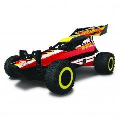 Hot Wheels HW-T10968 Радиоуправляемая машина Hot Wheels Багги, красная, 1:32 - Т10968