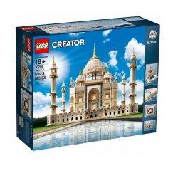 LEGO Creator 10256 Тадж-Махал