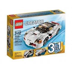 LEGO Creator 31006 Спидстеры