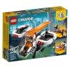 Набор лего - LEGO Creator 31071 Дрон-разведчик