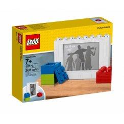 Набор лего - Фоторамка