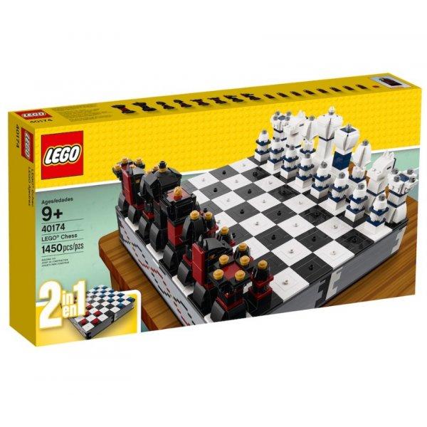 Игра в шахматы с губка боб будет сериал школа монстров хай