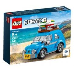 LEGO Creator 40252 Фольксваген Жук (минимодель)