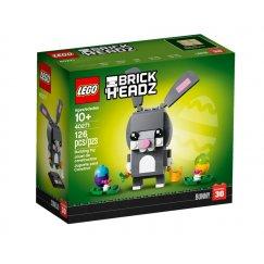 LEGO BrickHeadz 40271 Пасхальный кролик