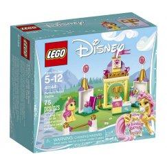 LEGO Disney Princess 41144 Королевская конюшня Невелички