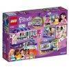 41332 LEGO Friends 41332 Передвижная творческая мастерская Эммы