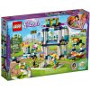 Набор лего - LEGO Friends 41338 Спортивная арена Стефани