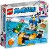 Набор лего - Конструктор LEGO Unikitty 41452 Велосипед принца Паппикорна