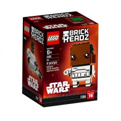 LEGO BrickHeadz 41485 Финн