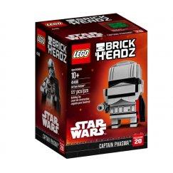 LEGO BrickHeadz 41486 Капитан Фазма