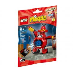 LEGO Mixels 41563 Сплэшо