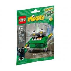 LEGO Mixels 41572 Гоббол