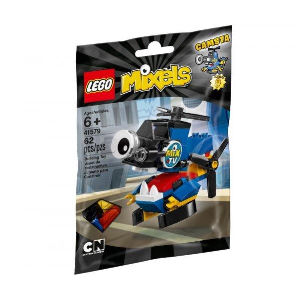 Набор Лего Камста