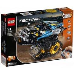 Набор лего - Электромеханический конструктор LEGO Technic 42095 Скоростной вездеход