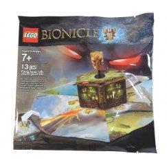 LEGO Bionicle 5002942 Комплект для злодеев