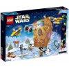 LEGO Star Wars 75213 Новогодний календарь Star Wars