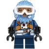 LEGO Star Wars 75219 Имперский шагоход-тягач