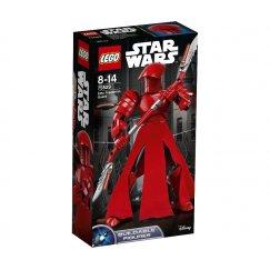 LEGO Star Wars 75529 Элитный преторианский страж