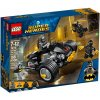 Набор лего - LEGO DC Super Heroes 76110 Бэтмен: Нападение Когтей