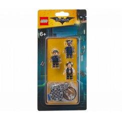 Набор лего - Набор минифигурок