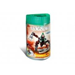 LEGO Bionicle 8614 Нурак