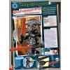Lego Star Wars 9000016830 Журнал Lego STAR WARS №12 (2017)