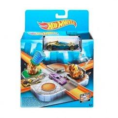 Mattel Hot Wheels CDM44 Хот Вилс Стартовый набор трасс