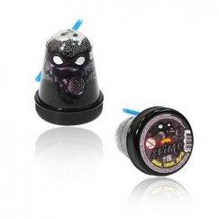 Слаймы SL-S130-5 Тянущийся слайм Slime Ninja, Звездная ночь, 130 гр
