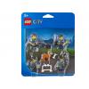 Набор лего - Конструктор LEGO City 850617 Полицейские