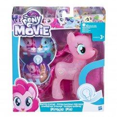 My Little Pony C1818 Фигурка Hasbro Пинки Пай