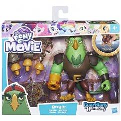 Игровой набор Hasbro Хранители гармонии Бойл