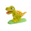 Play-Doh E1952 Масса для лепки Play-Doh Могучий Динозавр (E1952)